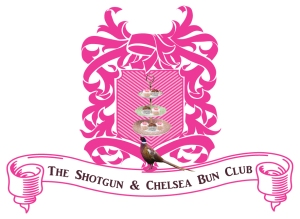 The Shotgun and Chelsea Bun Club