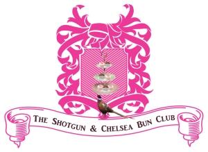 The Shotgun and Chelsea Bun Club